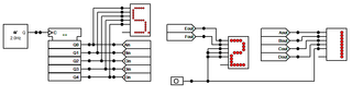 file binary bcd test png wikimedia commons rh commons wikimedia org