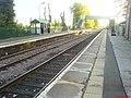 Bingham Station - panoramio.jpg