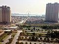 Binhu, Wuxi, Jiangsu, China - panoramio (106).jpg
