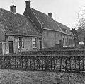 Binnenplaats - Amersfoort - 20009410 - RCE.jpg