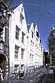 Binnenstad, Amsterdam, Netherlands - panoramio - Arwin Meijer.jpg