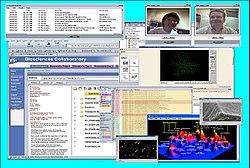 Collaboratory - Wikipedia