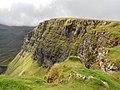 Bioda Buidhe - geograph.org.uk - 228149.jpg