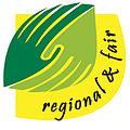 Biokreis Logo regional und fair 2007.jpg