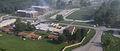 Bird's Eye View of VR14 140803-A-CB333-003.jpg