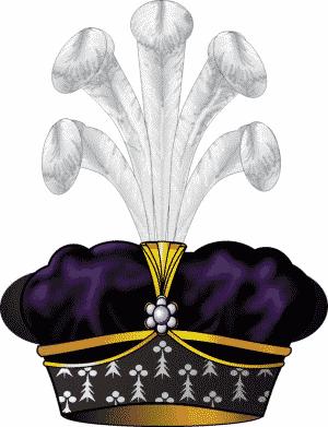 Charles Joseph, comte de Flahaut