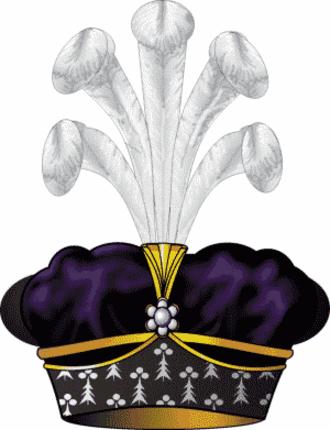 Charles Joseph, comte de Flahaut - Image: Biret comte