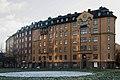 Birger Jarlsgatan 131.jpg