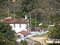 Biribiri, Diamantina MG Brasil - Capela - panoramio (2).jpg