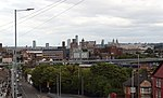 Birkenhead from Argyle Street South 2.jpg