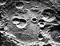 Birkhoff crater 5029 h2.jpg
