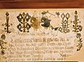 Birth and Baptismal Certificate MET ADA2730.jpg