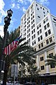 Biscayne Building (Miami, Florida) 2.jpg