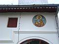 Biserica Intrarea în Biserică a Maicii Domnului CepariiUngureni AG (16).JPG