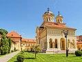 Biserica Ortodoxa Alba Iulia - panoramio.jpg