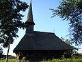 Biserica de lemn din Sarata (35).JPG
