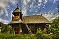 Biserica din lemn Buna Vestire.jpg