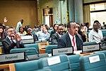 Bishar Abdirahman Hussein (45479811655).jpg