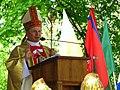 Biskup Henryk Tomasik.jpg