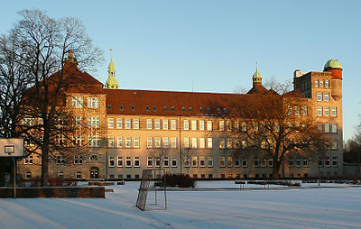 Bismarckschule Hannover.jpg