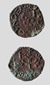 Bissolo, Zecca di Bellinzona 1503 - 1548 ca.png