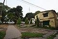 Biswamilani Club Area - Padmapukur Water Treatment Plant Road - Howrah 2018-03-24 0161.JPG