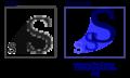 Bitmap VS SVG (tr).png