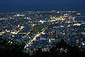 Bizan Tokushima01s3872.jpg