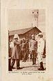 Bizerte - Résident général - troupes serbes.jpg