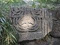Bjno Monastery 084.jpg