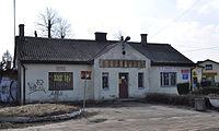 Blachownia - train station 01.jpg