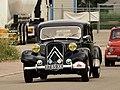 Black Citroën 11B pic-003.JPG