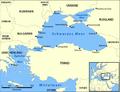 Black Sea map-de.png