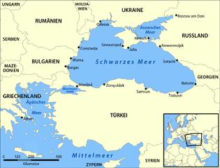 https://upload.wikimedia.org/wikipedia/commons/thumb/9/97/Black_Sea_map-de.png/315px-Black_Sea_map-de.png