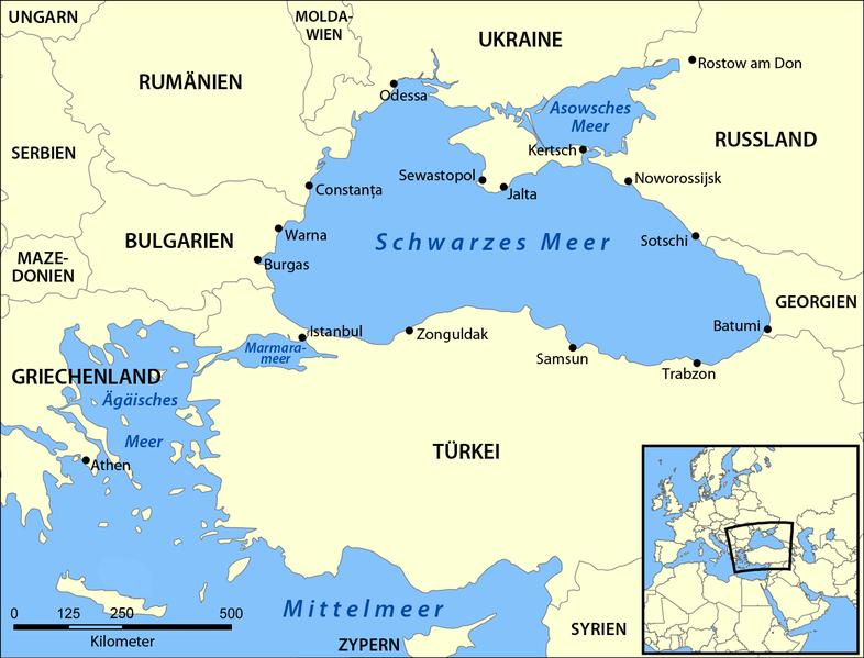 File:Black Sea map-de.png