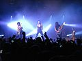 Black Veil Brides January 2013 39.jpg
