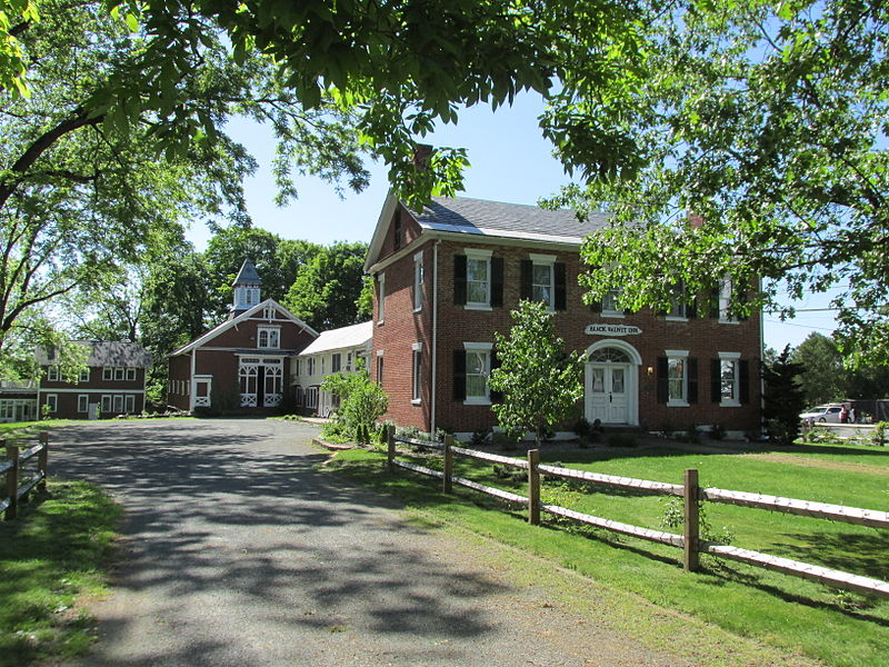 north amherst black singles North amherst massachusetts population 2017  current north amherst, massachusetts population, demographics and stats in 2017, 2018  black or african american.