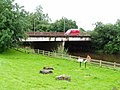 Blackwater Bridge - geograph.org.uk - 528934.jpg
