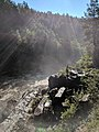Blackwater Falls of Blackwater Falls State Park 33.jpg