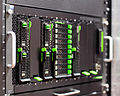 Blade Server Chassis Fujitsu Primergy 3.jpg