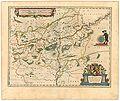 Blaeu 1645 - Namurcum Comitatus.jpg