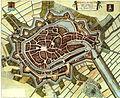 Blaeu 1652 - Middelburg.jpg