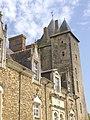 Blain – château de la Groulaie (13).jpg