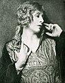 Blanche Yurka - Sep 1922 Shadowland.jpg