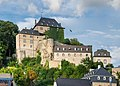 Blankenheim Castle 03.jpg