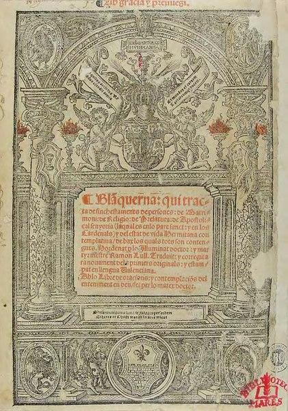 File:Blanquerna (1521).djvu