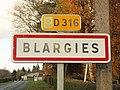 Blargies-FR-60-panneau d'agglomération-02.jpg