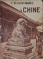 Blasco-Ibañez-Chine-1932-Flammarion-01.jpg
