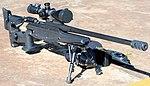 Blaser R93 Tactical (7029734883).jpg