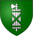 Blason-CH-Canton-Saint-Gall.PNG